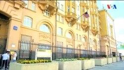 PutinABŞ-ın 775 diplomatının ixtisarına göstəriş verib