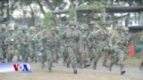 Mỹ cam kết bảo vệ Đài Loan, Trung Quốc doạ 'chớ can thiệp'