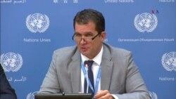 ONU investigaría a Venezuela y Nicaragua por presunta tortura