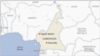 Cameroon Separatists Kill Chiefs, Mayors for Opposing Their Plans
