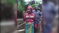 Burundi: Abanyakanyosha bahunze Amasasu