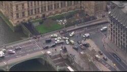 Четири жртви, најмалу 20 повредени во нападот во Лондон