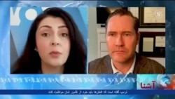 حکومت افغانستان گزینه جز مقابله با طالبان ندارد – قانونگذار امریکایی