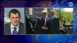 Саммит НАТО: повышение взносов и противостояние России