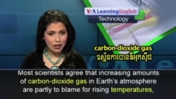 Capturing CO2 is Costly and Difficult