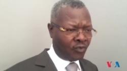 L'ancien directeur du port autonome de Lomé se prononce sur la piraterie