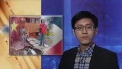 Philippines thách thức qui định mới của TQ ở Biển Đông