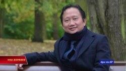 Vụ Trịnh Xuân Thanh: Đức xét xử một gián điệp gốc Việt