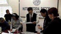 墨西哥重新清點選票 涅托贏得總統大選