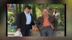 رقیب جدی تلویزیون دولتی ایران