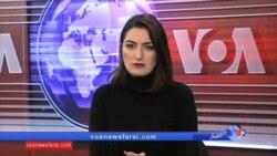 عفو بین الملل: محدودیت آزادیهای سیاسی و مدنی در ایران ادامه دارد