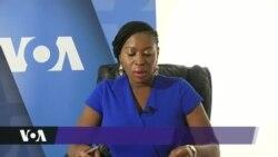 Mfalme wa Ubelgiji aiomba msamaha DRC