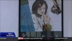 Kosovë: 30 vjet nën dhunë, rrëfimi i një viktime