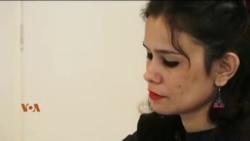 پاکستان کی باہمت خواتین صحافی