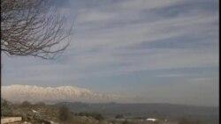 真主黨:以色列空襲殺死6名真主黨戰鬥人員