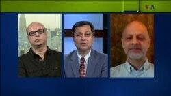 افق ۳۰ جولای: توافق هسته ای و مسئولیت روشنفکران ایرانی