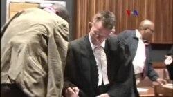 Boni condenado a prisão perpétua por matar moçambicanos