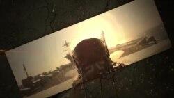 鹰与盾(70):马恩河磐石:美国陆军第三步兵师百年战史(下)