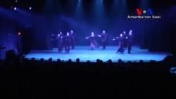 Shakespeare'in 450'nci Yaşgünü Kutlanıyor