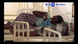 Manchetes Africanas 29 Março 2019: Moçambique, aumenta a cólera na Beira
