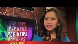 Diaper Bank dan Michelle Phan (2)