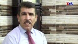 'Amerika Kürtler'e Destek Vermezse Avrasya'yı Kaybeder'