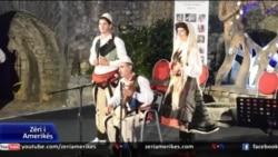 Veglat e lashta muzikore dhe roli i tyre në trashëgiminë kulturore