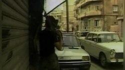 20 godina nakon završetka građanskog rata, Bejrut staje na noge