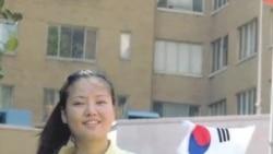 解密时刻:逃离朝鲜 亡命中国