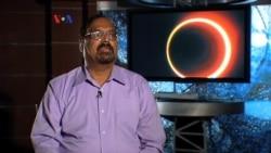 Tim NASA akan Amati Gerhana Matahari di Halmahera