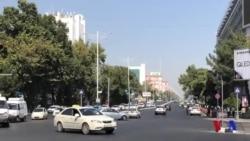 Turon24: Toshkentdan maxsus ko'rsatuv