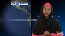 VOA60 AFIRKA: LIBYA Yan Bindiga Sun Kai Hari A Wata Tashar Talabijin Mai Goyon Bayan Gwamnati, Afrilu 04, 2016