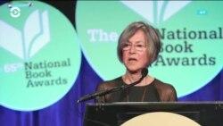Нобелевской премии по литературе удостоена американка Луиза Глюк