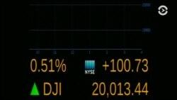На мировых рынках ярко выраженный бычий тренд