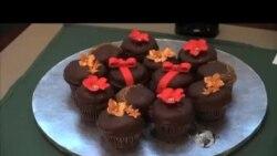 Valentin günü şokolad ən çox mübadilə edilən hədiyyədir