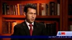 موسوی: ما راه درازی را برای تساوی جنسیتی پیش رو داریم