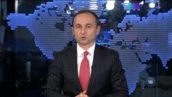 Час-Тайм. Розміщення миротворців ООН на Донбасі – чи реалістично це?