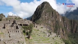 Peru and Machu Picchu: The Trip of a Lifetime