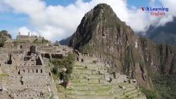 Peru and Machu Picchu: The Trip of a Lifetime