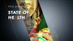 اسپیشل رپورٹ: پاکستان میں صحت کی صورت حال، پہلا حصہ