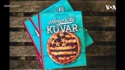 Američki kuvar na srpski način