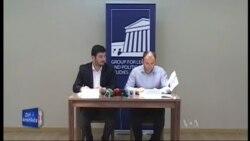 Marrëdhëniet Kosovë-BE