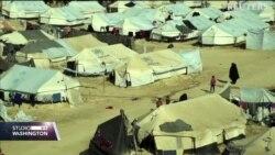 Tretman povratnika iz Sirije predstavlja izazov za BiH