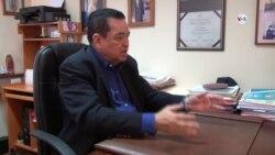 Organismos de DDHH de la OEA y ONU no son bienvenidos por el gobierno de Nicaragua