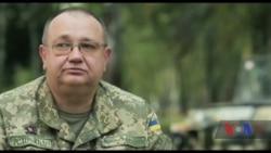 Американці зняли документальний фільм про українську революцію. Відео