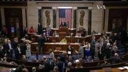 Обама має подвійні стандарти щодо України - конгресмен. Відео