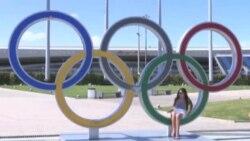 Rio 2016: Ruski sportisti ipak učestvuju