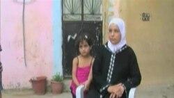 Suriye'deki Krizin Kaçakçı Faaliyetlerini Arttırmasından Korkuluyor