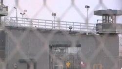 亞利桑那州注射死刑出現失誤