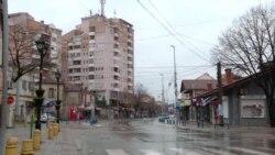 Првите луѓе на Тетово, Прилеп и Куманово за владините мерки